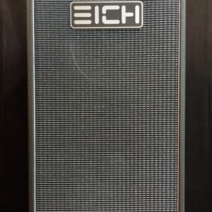 EICH – Bass Amp